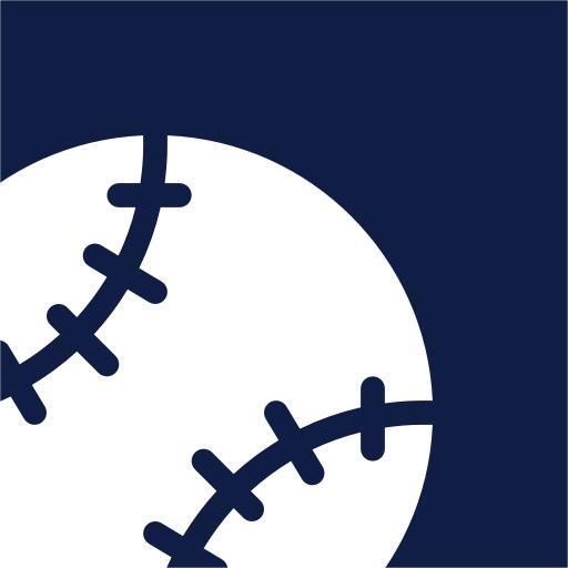 Yankees Baseball: Live Scores, Stats, Plays, Games