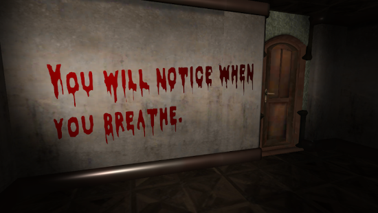 Dead Breath Apkfinish screenshots 3