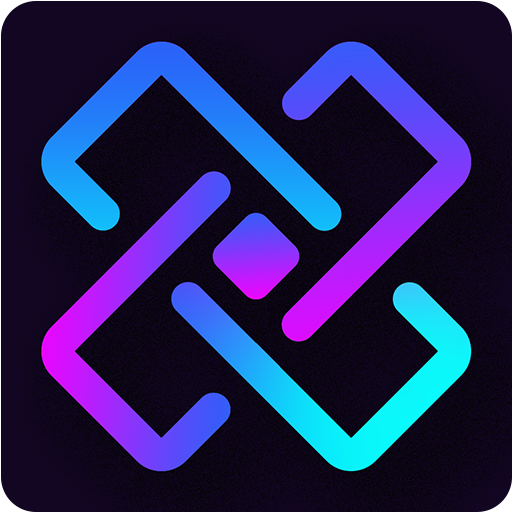 Lineon Icon Pack : LineX