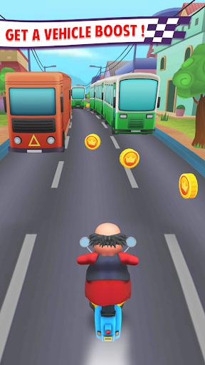 Motu Patlu Run 1.10 screenshots 5