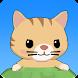 ねこ戦車 - Androidアプリ