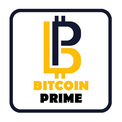prime bitcoin