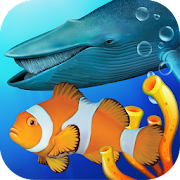 Fish Farm 3 - 3D Aquarium Simulator