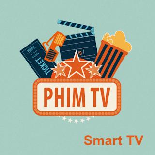 PhimTV SmartTV v3.2.8 [AD-FREE]