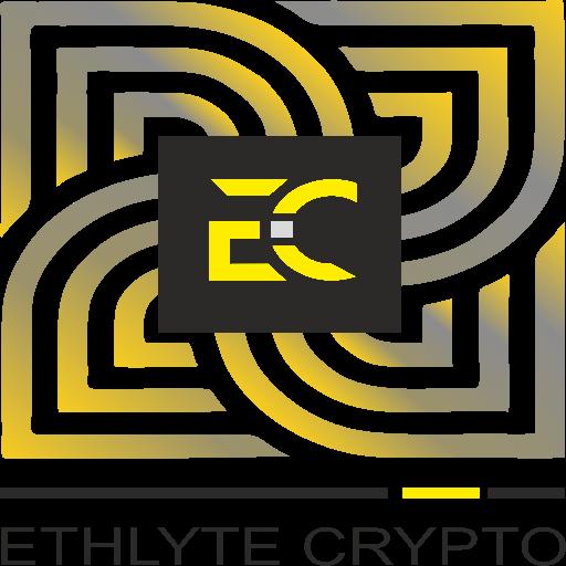 kas yra cryptocurrency platforma