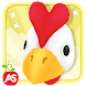 Animal Land 3D - Androidアプリ