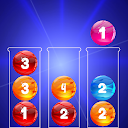 Ball Sort Puzzle Master PX