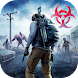 Last Island of Survival: Unknown 15 Days - Androidアプリ
