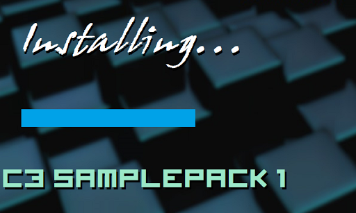 Caustic 3 SamplePack 1 For PC Windows (7, 8, 10, 10X) & Mac Computer Image Number- 6