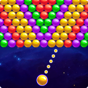 Blitz Bubbles