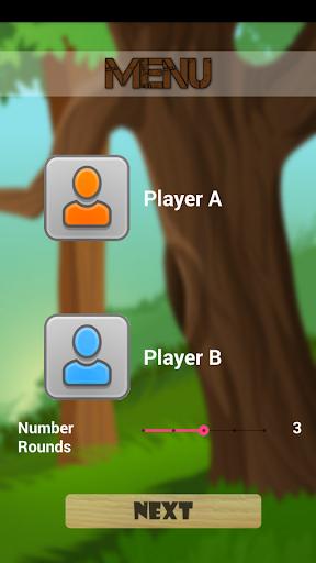 Hangman  screenshots 6