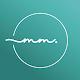 Mi momento – App de mindfulness Download on Windows