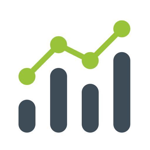 außerbörslicher handel 2021 forex trading erfahrungsberichte