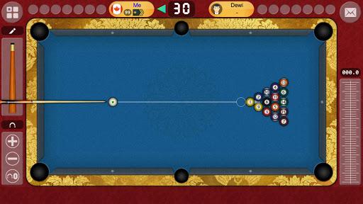 russian billiards - Offline Online pool free game  screenshots 9