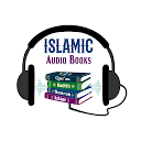 Islamic Audio Books