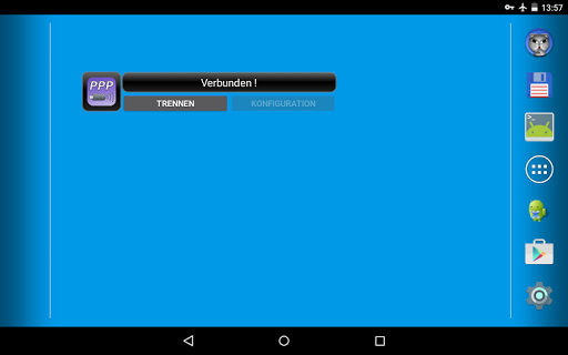 PPP Widget 3  screenshots 3