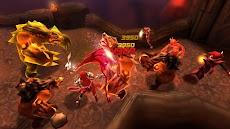 ブレイドの戦士(Blade Warrior)のおすすめ画像5
