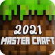 Master Craft 2021 para PC Windows