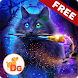 Hidden Objects - Mystery Tales 12 (Free To Play)