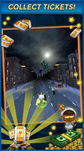 Krazy Kart - Make Money Free 1.2.1 Screenshots 5