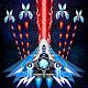 Space shooter - Galaxy attack - Galaxy shooter für PC Windows