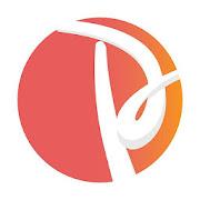 Photofy Content Creation Platform  Icon