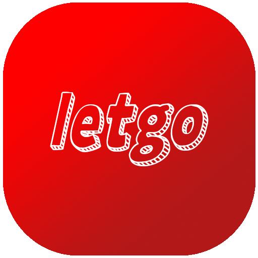 Letgo : buy & sell Used Stuff Guide 2020