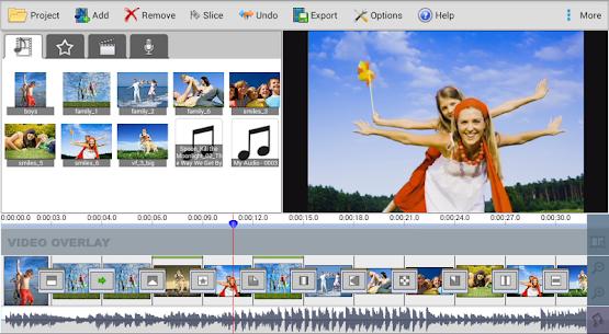 Baixar VideoPad Master's Edition Última Versão – {Atualizado Em 2021} 1