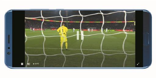 MM Sport Live 4.6 Screenshots 4