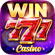 Win777 Casino - Lengbear, Teanglen, Slots per PC Windows