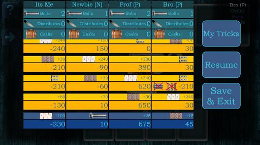 Thousand (1000) apkdebit screenshots 23
