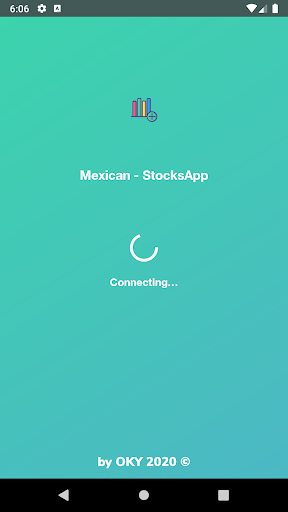 Foto do Mexican Stock Exchange: Share Market, Stock Trade