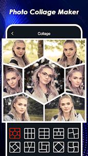 Collagy Photo Apk Download , Collagy Photo Apk Android , New 2021* 1