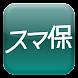 OBD Info-san!