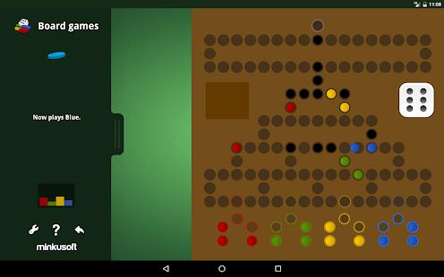 Board Games 3.5.1 Screenshots 16