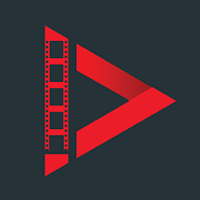 All in One Video Editor Download on Windows