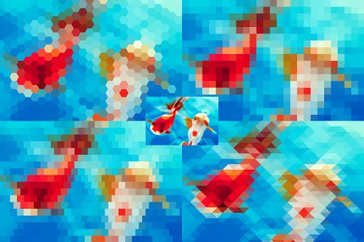 Point Blur DSLR 7.1.5 Screenshots 11