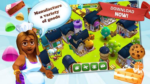 My Free Farm 2 1.42.003 screenshots 4