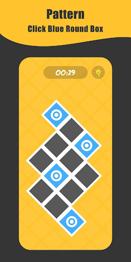 Brain Games : Logic, Tricky and IQ Puzzles 1.1.2 screenshots 3