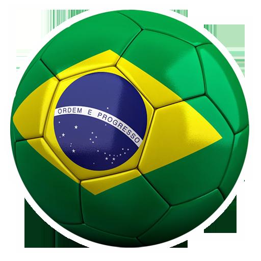 Baixar Brasileirão 2021 - Futebol