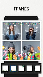 Photo Collage Maker 6