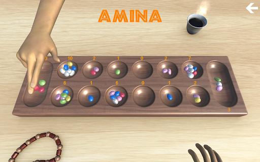 Mancala Ultimate 2.1 screenshots 6