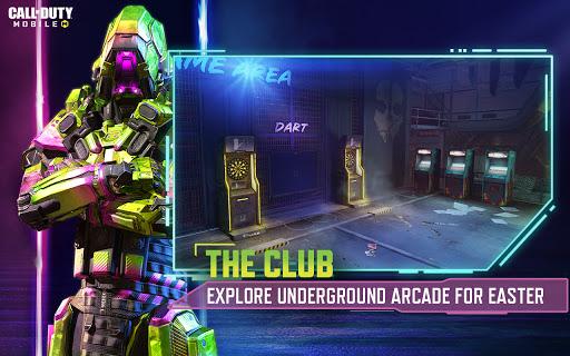 Call of Dutyu00ae: Mobile - Garena 1.6.17 screenshots 2