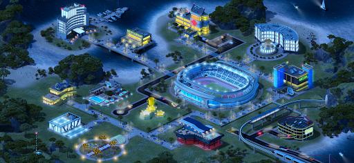 Athletics Mania: Track & Field Summer Sports Game Apkfinish screenshots 11