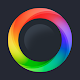 Magic HD Camera and Photo blur Editor para PC Windows