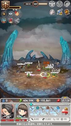 My Little Fantasy : ヒーリングRPGのおすすめ画像3