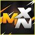MacroNox Mobile - Regedit FF - Acelerar DPI