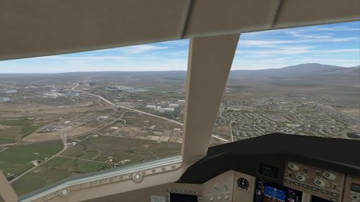 Airport Madness 3D 1.609 screenshots 11