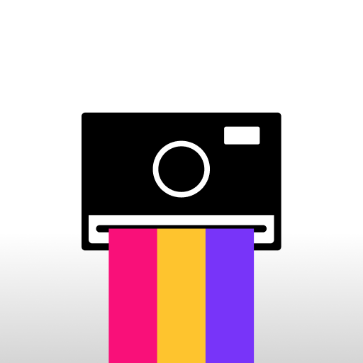 Photer - Photo Editor