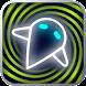 Spirit - Androidアプリ
